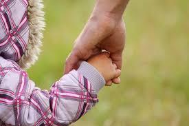family law lincoln ne